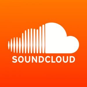 Soundcloud Follower/Klicks/Plays