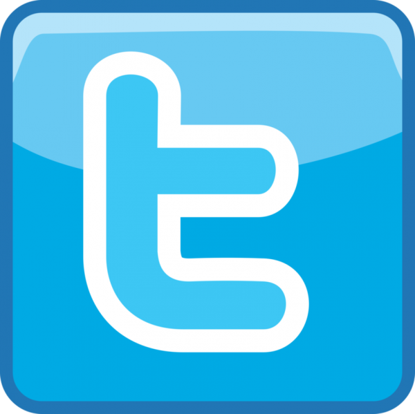 logo-clipart-twitter-13