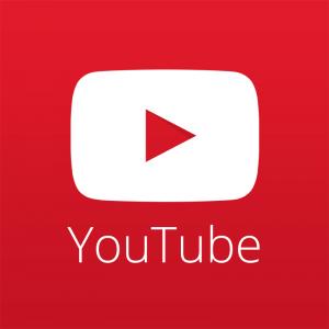 YouTube Klicks und Abonnenten