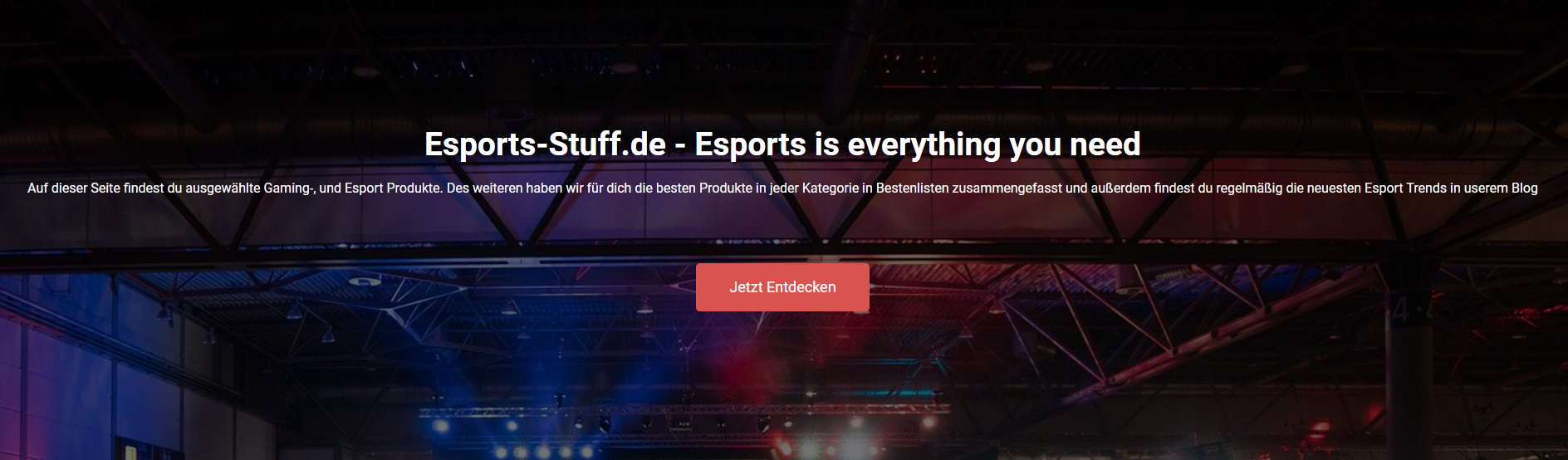 esports-stuff.de