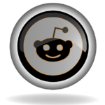 reddit-1460603_640
