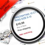 ebay watcer